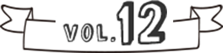 Vol.12