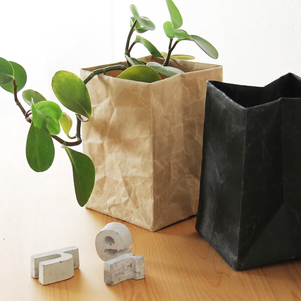 「SIWA 紙和」ボックスの写真