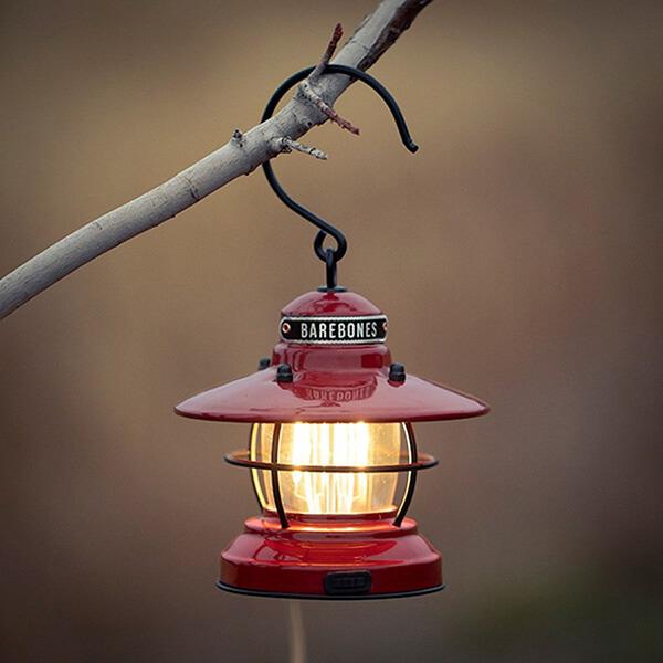 LEDミニランタンの写真