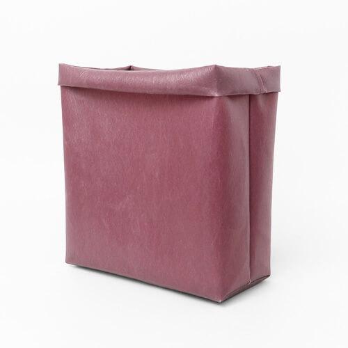再利用素材のボックスの写真