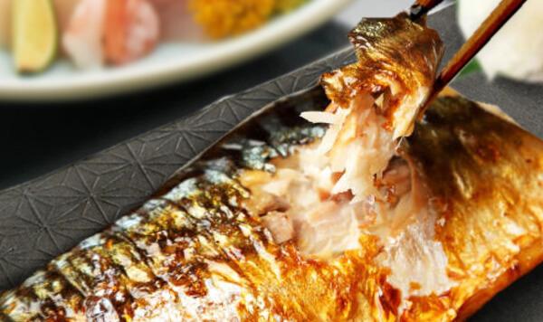 魚の味噌漬けセット