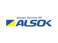 綜合警備保障株式会社 (ALSOK)