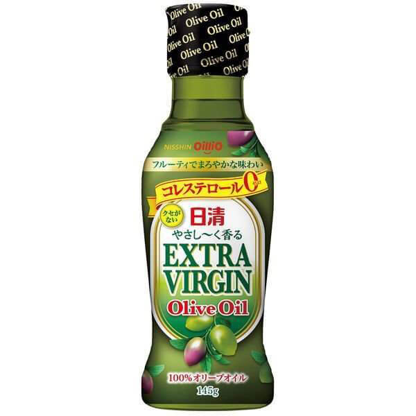 【日清オイリオ】日清アマニ油プラスの商品写真