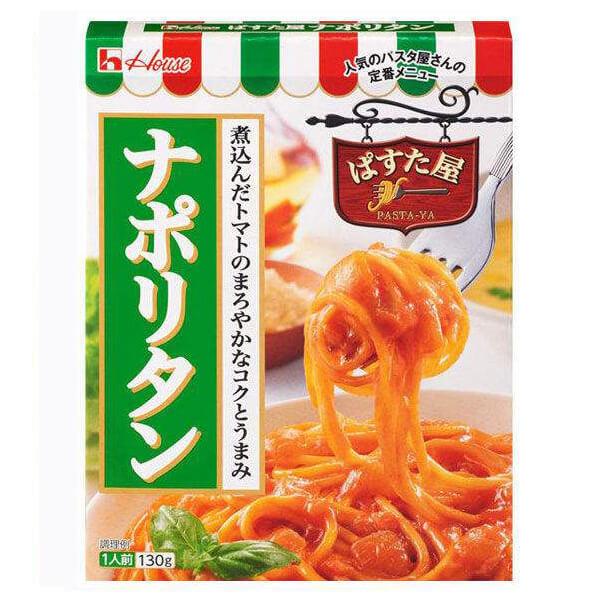 【ハウス食品】凄味担々うどんの素の商品写真