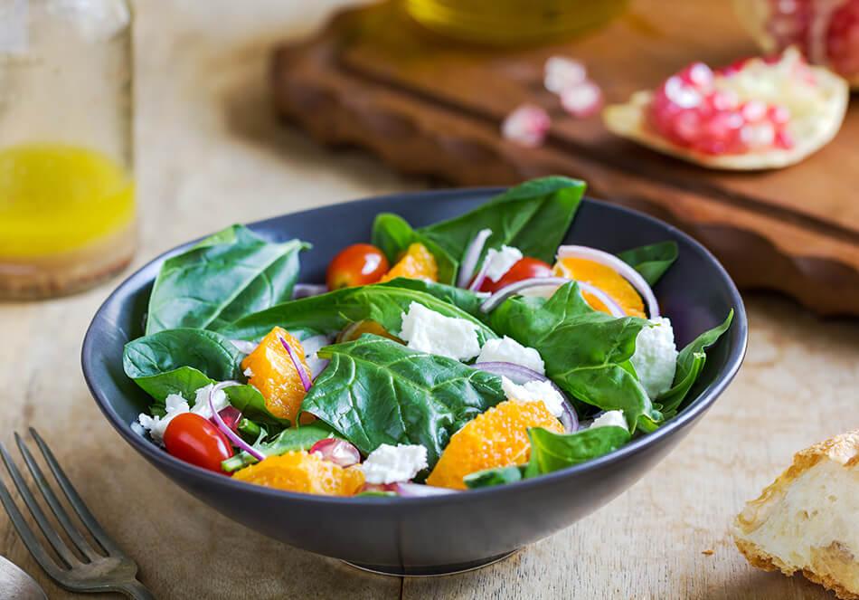 画像 1、栄養価が高く健康に良い