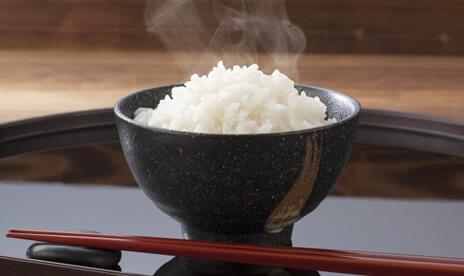 農協直販コシヒカリ BG無洗米