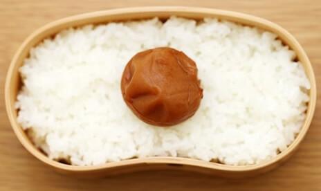 ブレンド近江米 無洗米