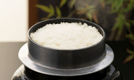 鹿深米 コシヒカリ1等米
