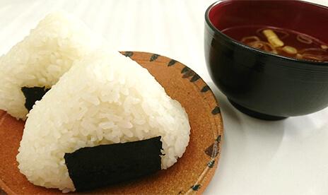 特別栽培米みずかがみ「忍味」
