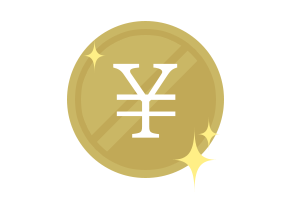 feature 02 - 【月額業界最安値】のモバイルルーター 「Yahoo! WiFi」