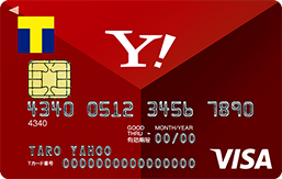 https://s.yimg.jp/images/yjcard/common/pc/img/card_red_visa_257.png