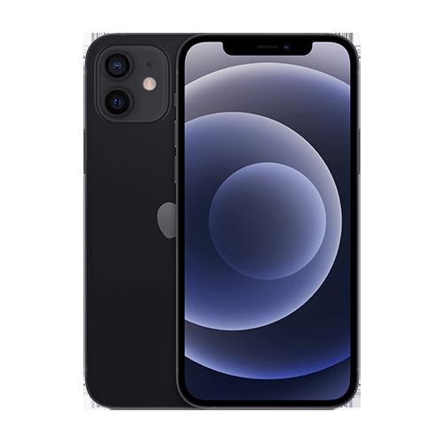 iPhone 12の製品画像