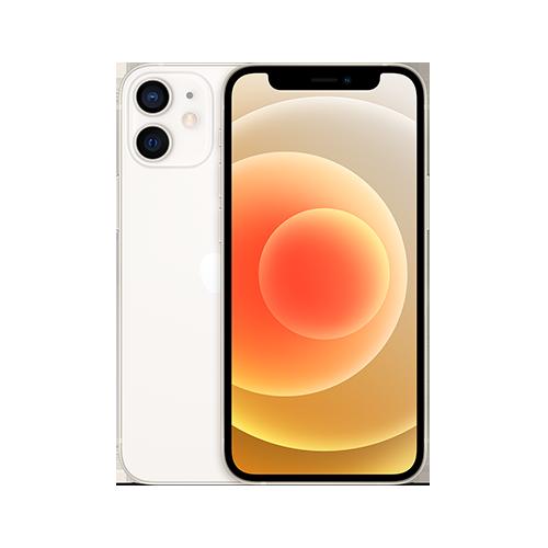 iPhone 12 miniの製品画像