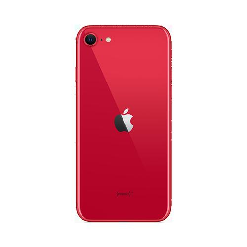 iPhone SEの製品画像